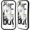 HEAD CASE silikon plast odolný obal na mobil Apple Iphone 6   6S originální  potisk ad219a424eb