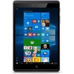 HP Pro Tablet 608 H9Y11EA