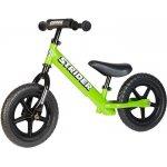 Strider bike Sport zelené