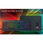 Razer Holiday Bundle RZ85-02260200-B3M1