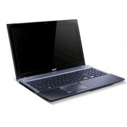 Acer Aspire V3-571G-53218G1TMaii NX.RZPEC.004