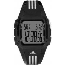 Adidas ADP 6003