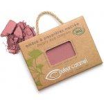 BIO Couleur Caramel Oční stíny 111 Pearly bohemia pink 2,5 g
