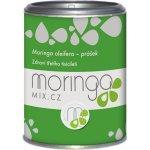 Moringa Mix Moringa oleifera 100% prášek 100 g