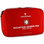 Lifesystems Mountain Leader Pro