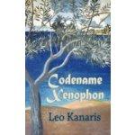 Codename Xenophon - Kanaris Leo