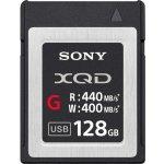 Sony XQD 128GB QDG128A-R