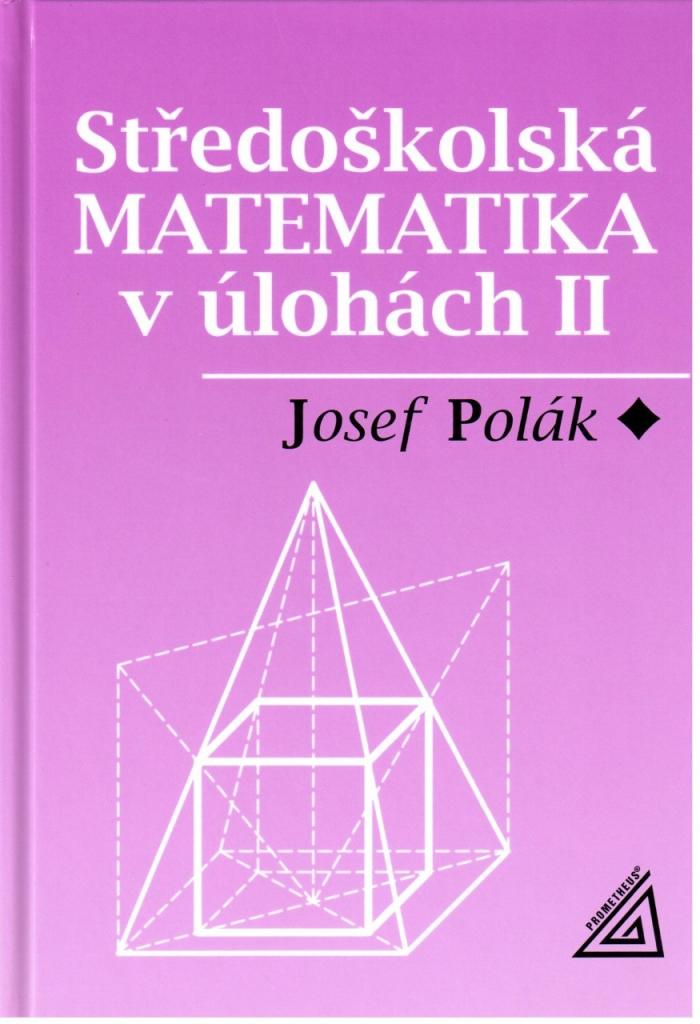 Matematické linky