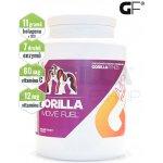 Gorilla Move Fuel 600 g kloubní výživa drink