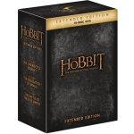 HOBIT 1-3 KOLEKCE DVD