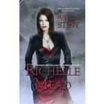Sukuba 5 - Richelle Mead