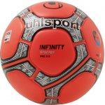 Uhlsport Infinity Synergy Pro 3.0