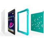 Lenovo Kids Case ZG38C01715 - green