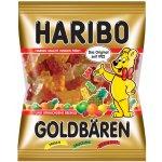 Haribo Goldbaren 200g