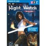 Night Watch - Noční hlídka