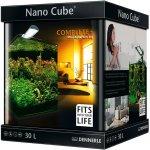 Dennerle Nano Cube Complete Plus 30 l