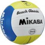 Mikasa Beach VXL20