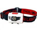 EXTOL LIGHT 43102