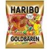 Haribo Zlatý medvídek 100g