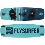 Recenze Flysurfer Flow