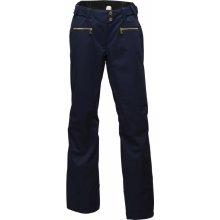 Dámské kalhoty od 4 000 Kč a více 410916de7c