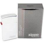 Zippo Fragrances The Original toaletní voda pánská 75 ml