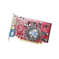 RADEON X550XTX WINDOWS VISTA DRIVER
