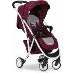 Euro-Cart Volt Purple 2016