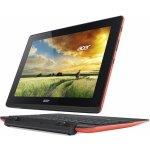 Acer Aspire Switch 10 NT.G0QEC.001