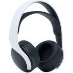 Recenze Sony PS5 Pulse 3D Wireless Headset