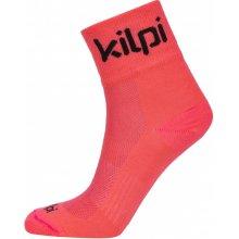 Pánské ponožky růžová 7b6f1ece3a