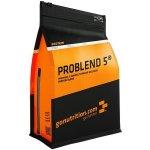 GoNutrition ProBlend 5 1000 g