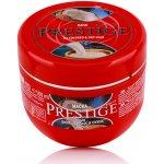 Vips Prestige Maska pro barvené a suché vlasy 500 ml