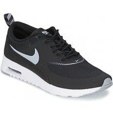 Nike Tenisky AIR MAX THEA Černá 73421d644a