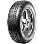 Bridgestone Blizzak LM25-4 225/75 R16 104T