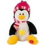Ansmann Paula tučňák s nočním světlem