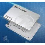 """TRANSCEND SSD230S 128GB, 2,5"""", TS128GSSD230S"""