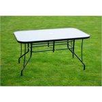stůl ZWT 140