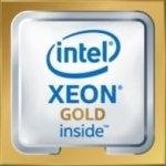 Intel Xeon 5122 BX806735122
