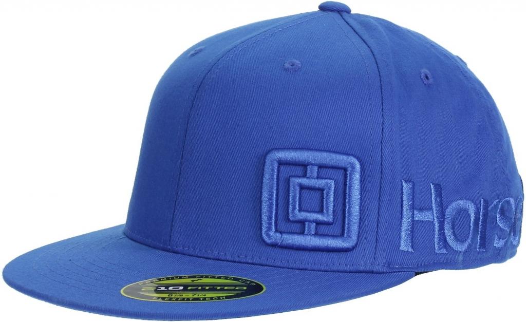 Horsefeathers Petrel kšiltovka Blue od 354 Kč - Heureka.cz aa2944ef1e