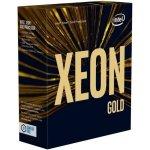 Intel Xeon 6134