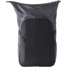 Adidas Sideline Backpack černý