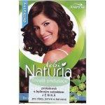 Joanna proteinová trvalá ondulace na vlasy s bylinným extraktem jemná 2 x 75 ml