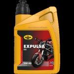 Kroon-Oil Expulsa RR 5W-40, 1 l
