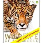 Svět divoké přírody