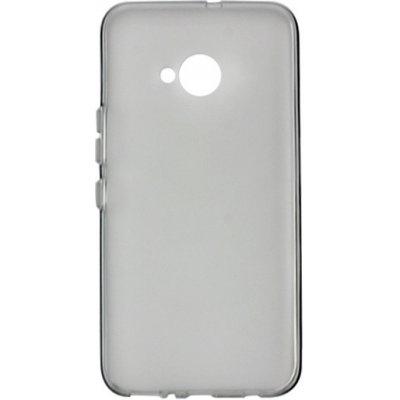 Pouzdro FLEXmat Case HTC U11 Life černé