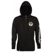 Overwatch Logo americká /evropská