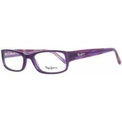 Pepe Jeans dámské brýlové obruby PJ3067C351 alternativy - Heureka.cz 2263621e62f