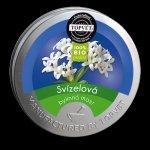 Topvet Svízelová mast 50 ml