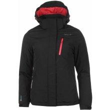 Gelert Horizon Insulated bunda dámská černá